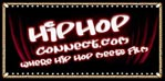 HipHop Connect Website