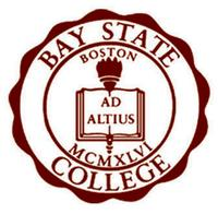 Bay_State_College_logo 2