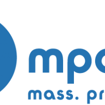 Mass Production Coalition