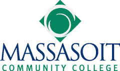 Massasoit Community College_logo 1