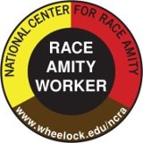 National Center for Race Amity & Race Amity Celebration, Wheelock College