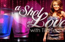 A Shot At Love with Tia Tequila II – MTV