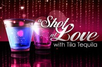 A Shot At Love – Tila Tequila