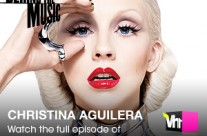 Behind The Music – Christina Aguilera – VH1