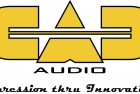 New Sponsorship – CAD Audio