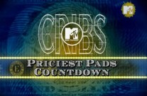 Cribs – Priciest Pads