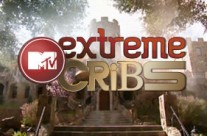 Extreme Cribs – MTV