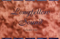 Longfellow Sound Vol. 1