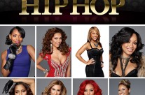 Love and Hip-Hop – VH1