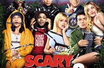 Scary Movie 3 Soundtrack