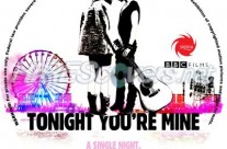 "Tonight You're Mine ""You Instead"""