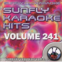 Charlotte Church – Sunfly Karaoke Hits
