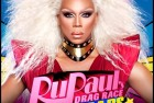 RUPAUL'S ALL STARS – Drag Race