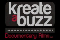KreateABuzz Documentary Films – This Ain't Normal