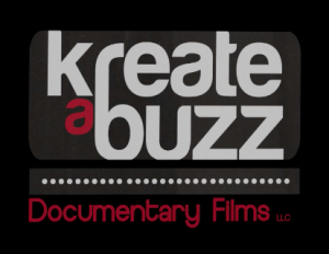 KreateABuzz Documentary Films