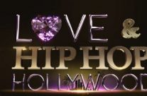 LOVE AND HIP HOP – HOLLYWOOD