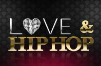 Love And Hip Hop – VH1