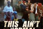 """""""This Ain't Normal""""– Kreateabuzz Documentary Films"""